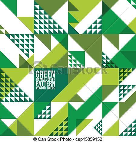 Book Report Brochure Template – Blue Purple Green Annual Report Presentation Template