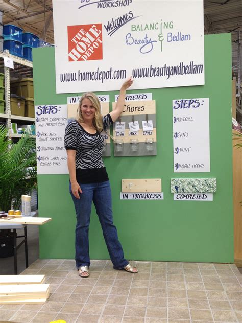 fascinating home depot my schedule photo home gallery