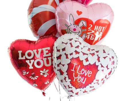 valentines gift romantic gifts for all budgets and