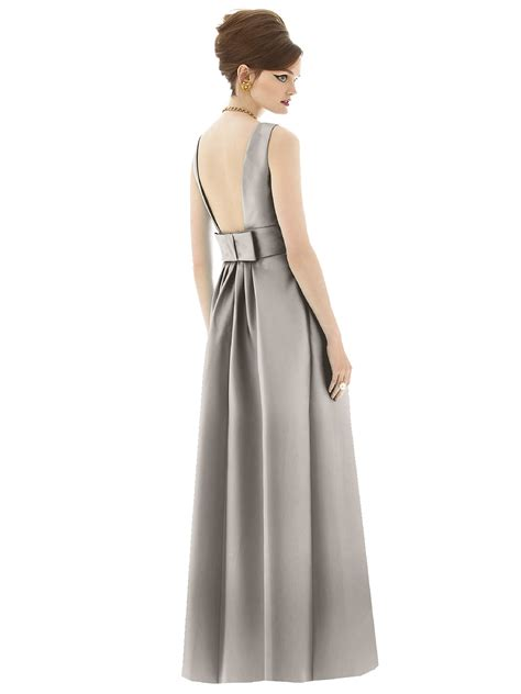 Bridesmaid Dresses Prices - alfred sung bridesmaid dresses prices cocktail dresses 2016