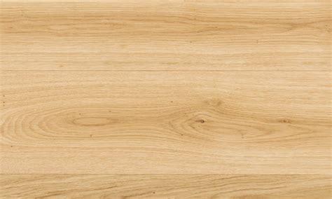 Holzboden   Böden   Produkte laut Kundenwunsch   Produkte