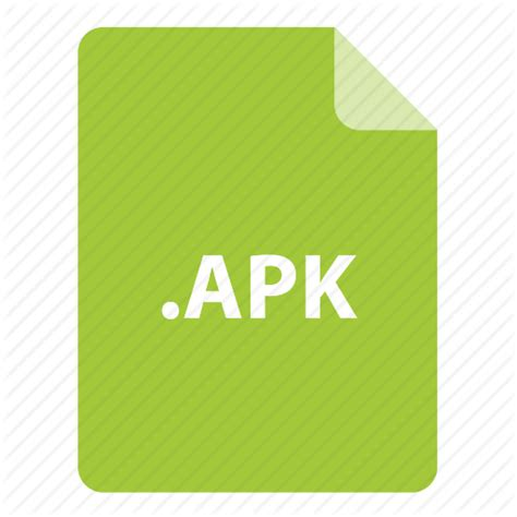 what is an apk file apk file file extension file format file type icon icon search engine