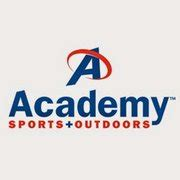 academy sports and outdoors mesquite academy sports outdoors 10 fotos sportbekleidung
