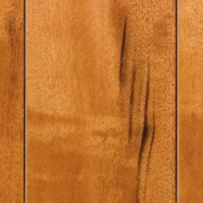 home legend hardwood flooring engineered hardwood floors home legend engineered