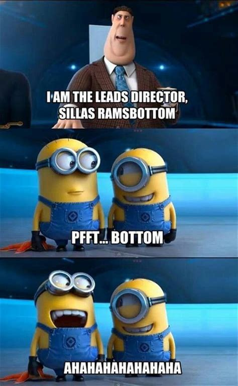 Top 30 Best Funny Minions Quotes and Pictures   Quotes and Humor