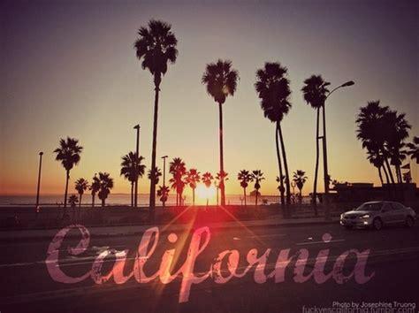 wallpaper california tumblr california tumblr wallpaper images