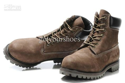 quality mens leather boots quality leather boots mens images