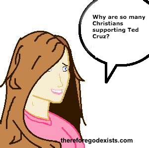 still evangelical insiders reconsider political social and theological meaning books why do so many christian leaders support ted