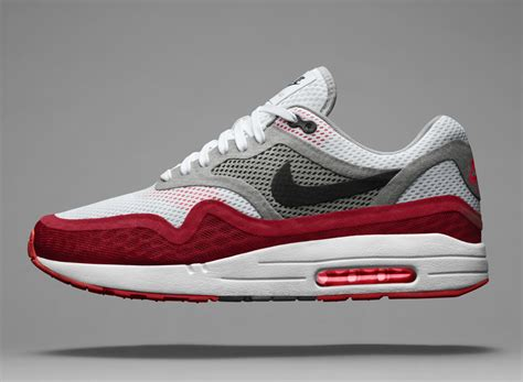 Nike Air Mac nike air max breathe collection sneakernews