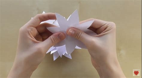 how to make a 3d flower pop up greeting card how to make 3d flower pop up card craft ideas