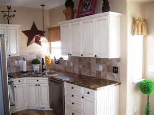 Kitchen Designs With White Cabinets And Granite Countertops Kitchen Kitchen Backsplash Ideas Black Granite