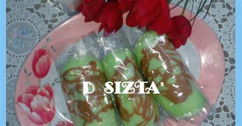 batik air enak 3 resep kue batik rumahan yang enak dan sederhana cookpad