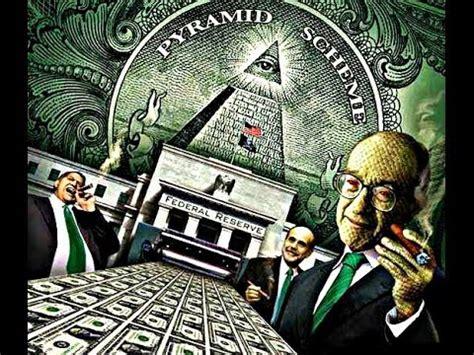freemasons and illuminati best illuminati freemason satanic global nwo