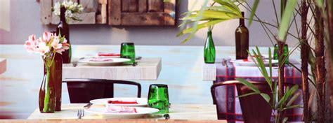restaurante alacena restaurante alacena bistro en lomas tecamachalco