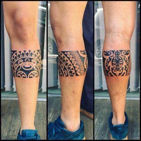 tattoo tribal na perna inspira 231 245 es para fazer uma tatuagem masculina na perna