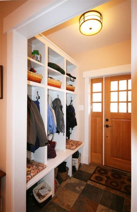 entryway closet 11 best images about entry way coat shoe storage on