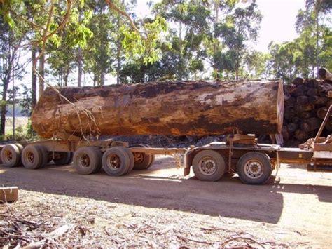 Threaded Wooden Dowel Rods Drop Front Secretary Desk