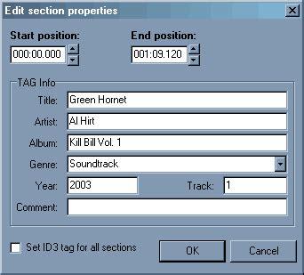 download mp3 cutter serial key mp3 cutter registration code keygen