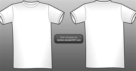 Tshirt Kaos Baju Skrillex 06 Jersey 2 a collection of free t shirt templates publiclab