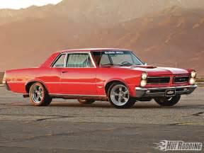 Pontiac Gto 1965 301 Moved Permanently
