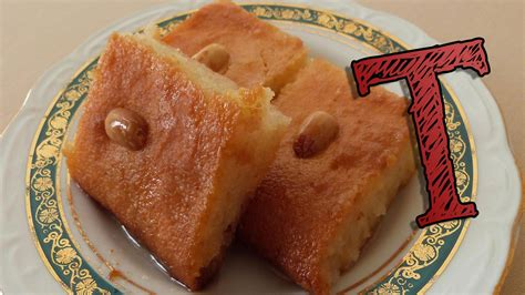 ottoman desserts turkish sweets recipes www pixshark com images