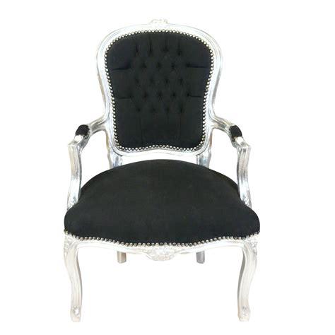 canapé style baroque pas cher tous nos fauteuils louis xv en photo mobilier style louis xv