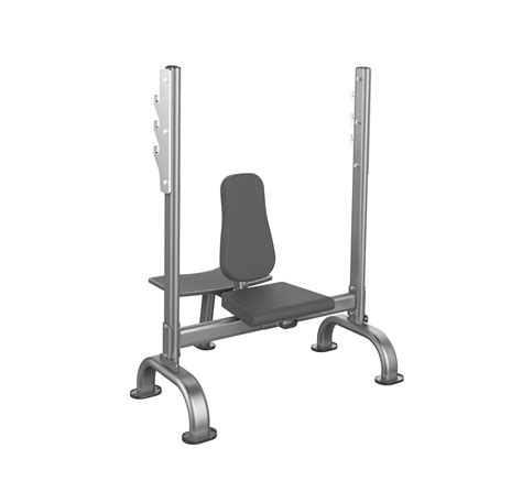 big 5 bench press 100 press bench how to do the dumbbell bench press muscle u0026 performance