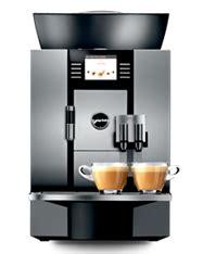 jura koffiemachines utrecht jura koffiemachine op kantoor jura dealer utrecht jura