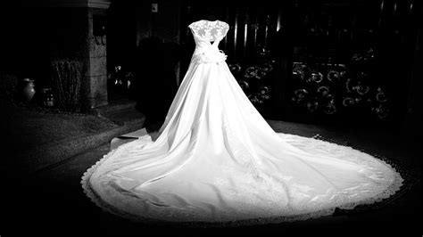 Wedding Dress Wallpaper (66  images)