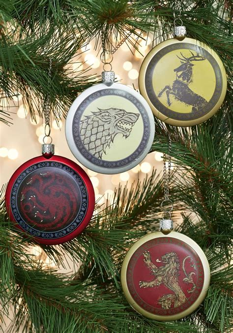 game of thrones gifts best 25 game of thrones tree ideas on pinterest got
