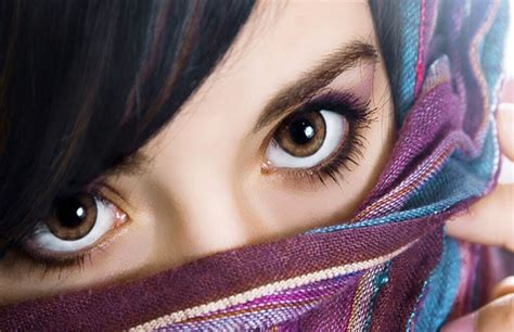 wallpaper girl eyes hot girl wallpaper beautiful eyes hd wallpaper free