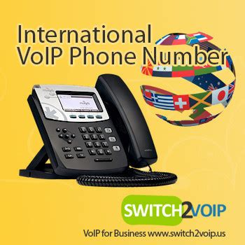 mobile voip free call voip phone number switch2voip