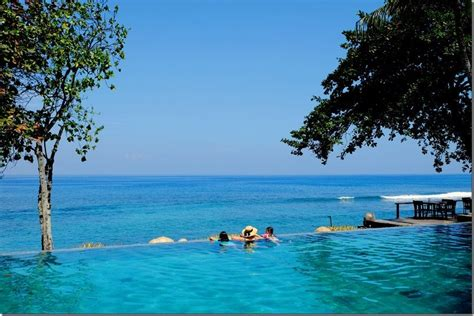 best places to stay in lombok the absolute best things to do in lombok island indonesia