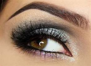 eyeshadow color for brown top 10 colors for brown makeup top inspired