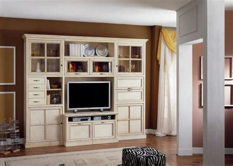 mobili per soggiorno mobili per soggiorno homeimg it
