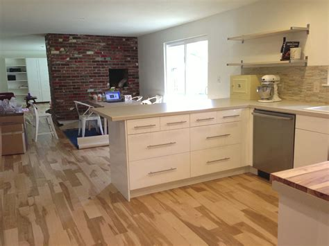 kitchen remodel   This Bendable Life