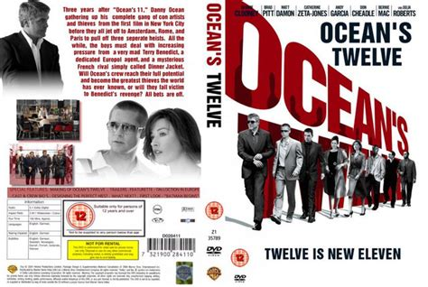 film critical eleven download download oceans eleven twelve thirteen trilogy crime