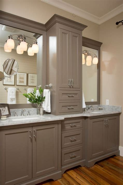 best 25 built in vanity ideas on dressing