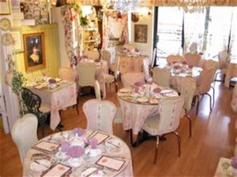 inspirations tea room 90 best images about miniature inspirations tea rooms foods accessories on