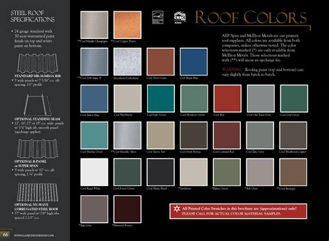 span color classic recreation catalog by ross recreation issuu