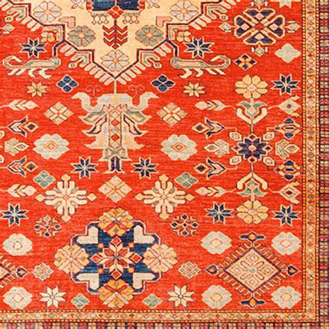 cito tappeti cito l eleganza tappeto oggi come ieri