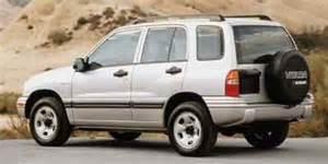 Suzuki Vitara 2003 Price New And Used Suzuki Vitara Prices Photos Reviews Specs