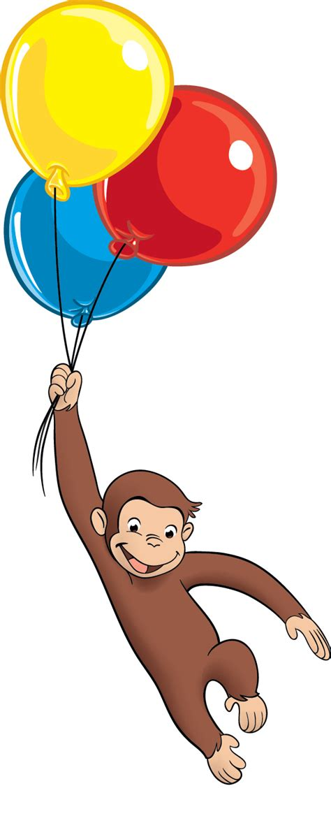 curious george http www westfield ma edu personalpages draker edcom webprojects fa10 sectiona
