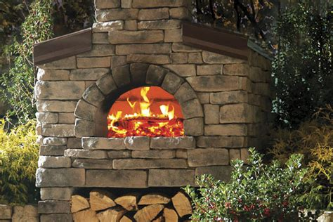 backyard pizza oven kits garden design 20932 garden inspiration ideas