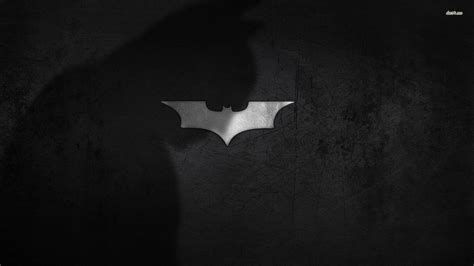wallpaper of batman logo 50 batman logo wallpapers for free download hd 1080p