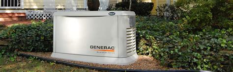 backup generators silverdale bremerton wa free estimates