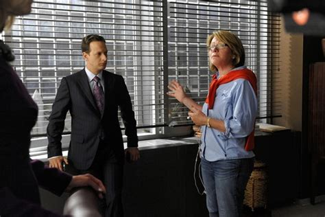 the good wife shooting schedule for the good wife shooting new york and faking chicago