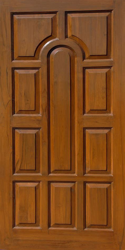 indian home door design catalog teak wood door in gota ahmedabad exporter and manufacturer