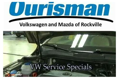 oil change coupons rockville md