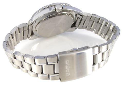 Casio Diver Mdv 100 Original other watches casio duro 200m marlin diver was sold
